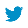 twitter-bird-blue-on-white 3